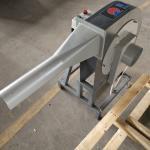 Best Low Noise Sofa Fiber Filling Machine 100- 150 Kg Per Hour Capacity For PP Cotton wholesale