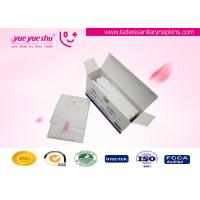 Best Disposable Sanitary Napkins Menstrual Period Use 150mm - 330mm Length Available wholesale