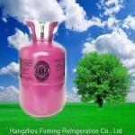 Best Refrigerant R408 wholesale