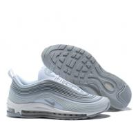 China Nike Air Max 97 UL'17 PRM 2018 Men's Shoes,Cheap Sneakers Wholesale from China on sale