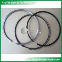 Best Dongfeng Cummins VT903 Diesel Engine Piston Ring 4089489 5 - 7 Days Lead Time wholesale