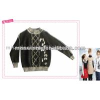 Best fashion sweater for children wholesale