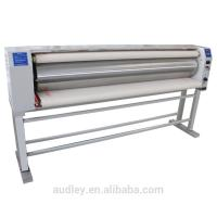 China Best price Digital T-shirt printing machine with high quality on sale