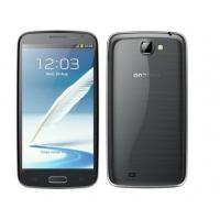 Best Star N9500 galaxy S4 Android 4.2 Smart Phone 5.0 wholesale