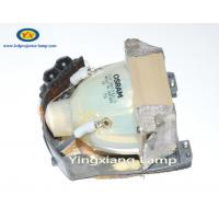Best Compatible Mitsubishi Projector Lamp VLT-XD50LP For XD50 / XD50U Projector wholesale