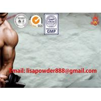 Buy cheap Cinnamic Aldehyde Powder / Nandrolone Cypionate For Aplastic Anemia Treatment CAS 601-63-8 product