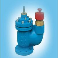 China SUFADA underground fire hydrant -Screw-down on sale