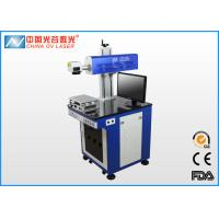 Best Medicine Box CO2 Flying Laser Marking Machine for Metal and Non-metal wholesale