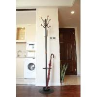 Cheap Coat Stand (YDL1-1) for sale