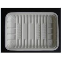 Best Disposable Biodegradable Tray wholesale