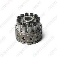 Best Durable Smt Machine Part Fuji NXT V12 Holder Rotary PM0FMB8 Long Service Life wholesale