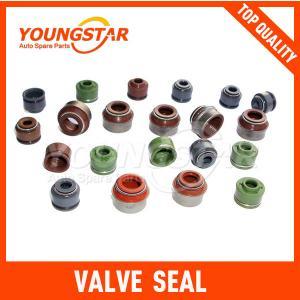 Best VALVE STEM SEAL  HYUNDAI D4BH wholesale