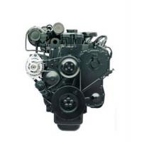 Best Cummins  Engines L Series  6L8.9 270    for Truck / Bus /Coach wholesale