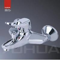 Best Shower Mixer (YH-8203) wholesale