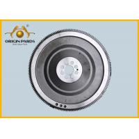 Best 1123312584 ISUZU Flywheel V Type Engine 10 Cylinders Tall Body 8 Foots And Ring wholesale
