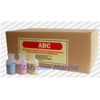 China ABC Dry Powder extinguishing agent on sale