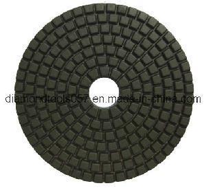 Best Diamond Polishing Pads wholesale