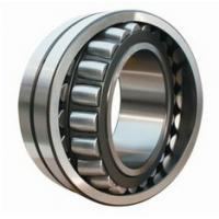 China P0 Or P6 Or P5 Radial Spherical Plain Bearing Non Standard 241/1120CAF1W33C3 on sale