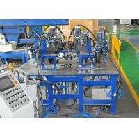 Best Boiler Hanging Tube Welding Machine - MAG , Hanging Tube wholesale