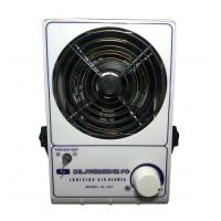 China EPA ESD Safe Tools Desktop Ionizing Air Blower Original DR Schneider PC on sale