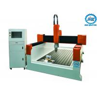 Best New Design Stone CNC Router Machine Carving Machine For Marble Granite Quartz wholesale