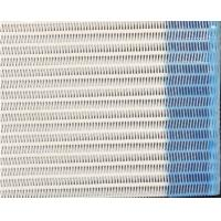 China Polyester Mesh Netting Polyester Spiral Mesh For Drying Part Of Paper Machine on sale