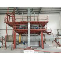 Best 30-40 Mesh Sand Drying system,sand dryer machine wholesale