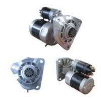 Best Magneton 9T Teeth Tractor Starter Motor Fit Jumz With Spare Parts 9142783 wholesale