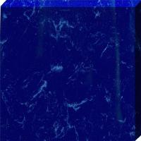 Best Artificial Marble(YR0714 fantasy blue) wholesale