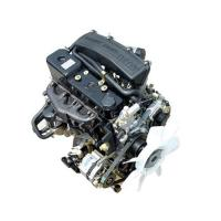 Best Isuzu engine / ISUZU DIESEL ENGINE wholesale