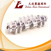 Best auto diesel engine crankshaft 2882729 3696627 3696631 4099004 4938752 wholesale