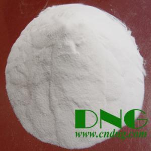 China High Whiteness Grade Aluminum Hydroxide  on sale