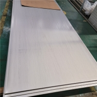 Best 7Ga X 4'W X 8'L A240 304-2B Finish Stainless Steel Sheets 60 X 120 Hot Rolled Cold Rolled wholesale