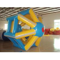 Best Commercial Inflatable Hydro Bronc For adult wholesale
