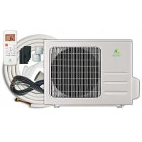 Best High Efficiency Inverter Split Air Conditioner For House R410A Refrigerant wholesale