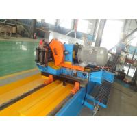 China CS165 Cold Cut Pipe Saw Pneumatic Manual Steel Aluminum Pipe Sawing Cold Cutting Machine on sale