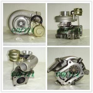 Best Gasoline Fuel Toyota 2.0 Turbo Diesel Engine 3S-GTE CT26 17201-74010 180 / 185 HP wholesale