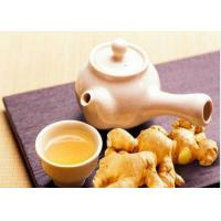 Cheap 2016 New Fresh Chinese Yellow Color Ginger Export to, Karchi Port, Pakistan for sale