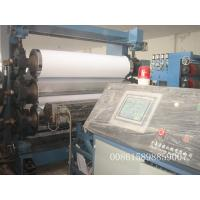 China PVC Advertisement Board Production Line on sale