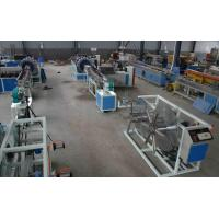 Buy cheap Aluminum-Plastic Pipe Production Line product