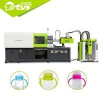 Best Liquid Injection Molding Machine For Baby Feeding Bottle And Nipple wholesale