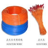 Best Electric Igniters / Matches wholesale