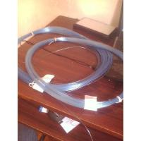 Best 1.2 mm BLUE TUNE LINE,BEST STRENGTH,GERMANY MATERIAL, 500M/HANK wholesale