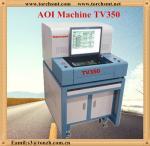 Best Automatic Optical Inspection TV350 wholesale