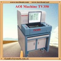 Best Automatic Optical Inspection TV350 in electric industry for SMT wholesale