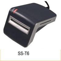 Best Contact Card Reader wholesale