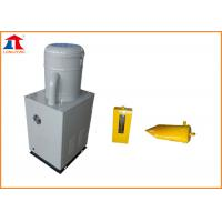 Best Welding Flux Recovery Machine Cutting Machine Parts For Welding And Cutting wholesale