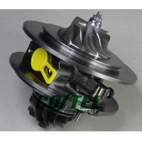 Best Turbo core TF035VNT 49135-07300 49135-07100 49135-07302 D4EB-V Engine For  Hyundai Santa Fe CRDi wholesale