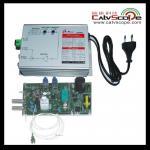 Best FTTx Optical Receiver CSP-8030 wholesale