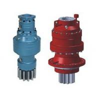 Best Rotating Planetary Gear Reducer wholesale